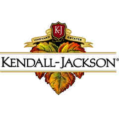 Kendall Jackson Winery