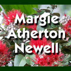 Margie Atherton Newell
