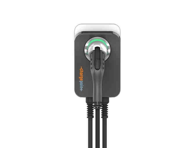 Powerlink Systems: ChargePoint Level 2 Home EV Charger