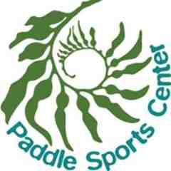 Paddle Sports Center