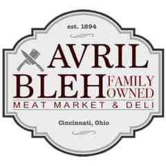 Avril-Bleh Family Owned Meat Market and Deli