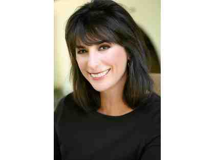 Karla Bonoff in concert, Friday, February 14, 7:30 pm: 2 Tickets