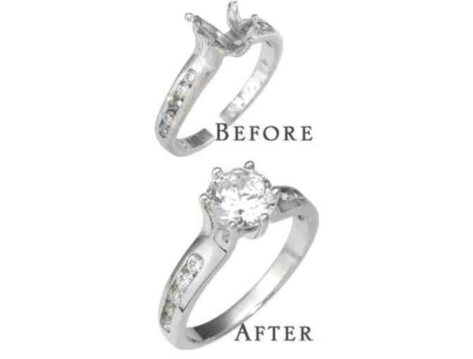 Krikawa Custom Jewelry and Repair- $200 Gift Certificate - Photo 2