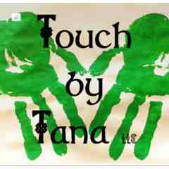 Touch by Tana, LLC