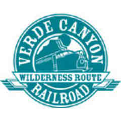 Verde Canyon Railroad, LC