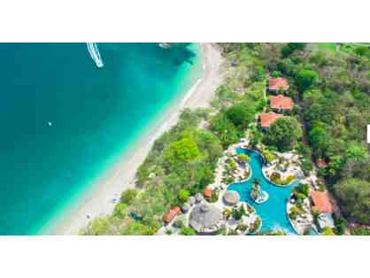 2 Night Stay at The Westin Golf Resort & Spa, Playa Conchal, Guanacaste, Costa Rica