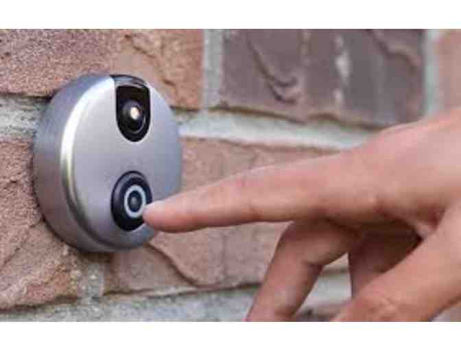 Honeywell Home Skybell Video Doorbell - Photo 3