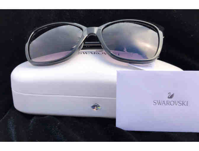 Swarovski Suglasses - Photo 1