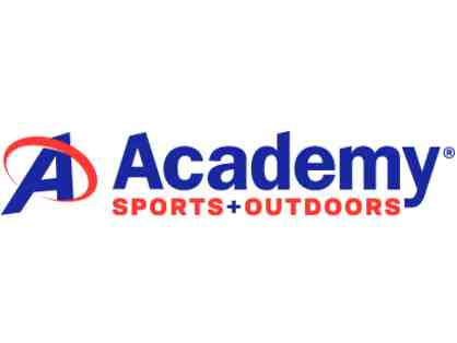 Academy Sports and Outdoors - Gift Card
