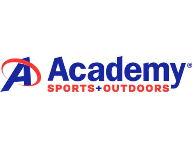 Academy Sports and Outdoors - Gift Card - Photo 1