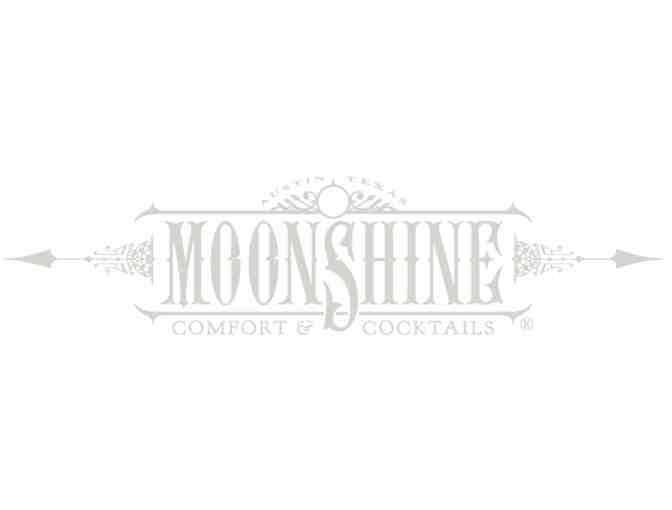 Moonshine Grill - Photo 1