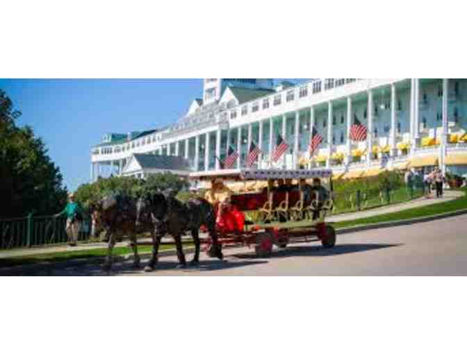 Mackinac Island Vacation Package - Photo 9