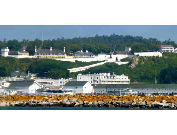 Mackinac Island Vacation Package - Photo 19