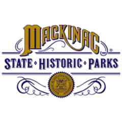 Mackinac State Historic Parks