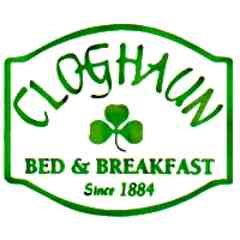 Cloghaun Bed & Breakfast