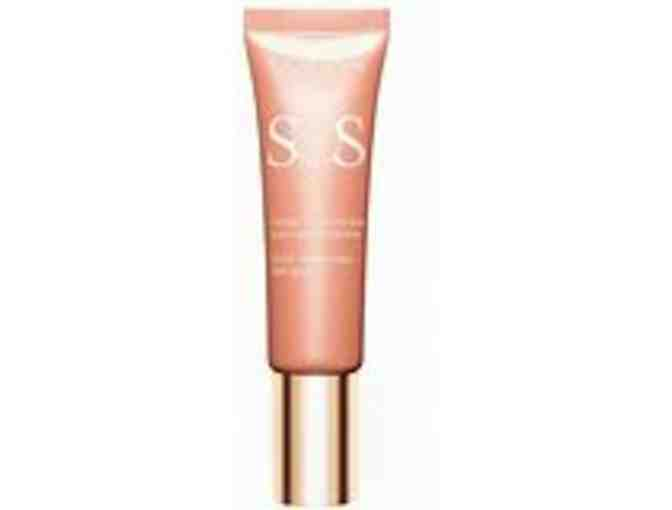 Clarins Primer SOS - Coral - 1 oz. / 30ml - Photo 1