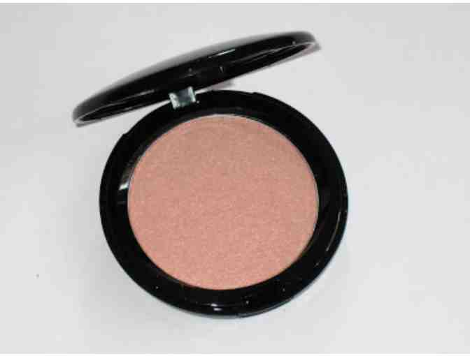 Avon True Color Highlighting- Topaz - Photo 1
