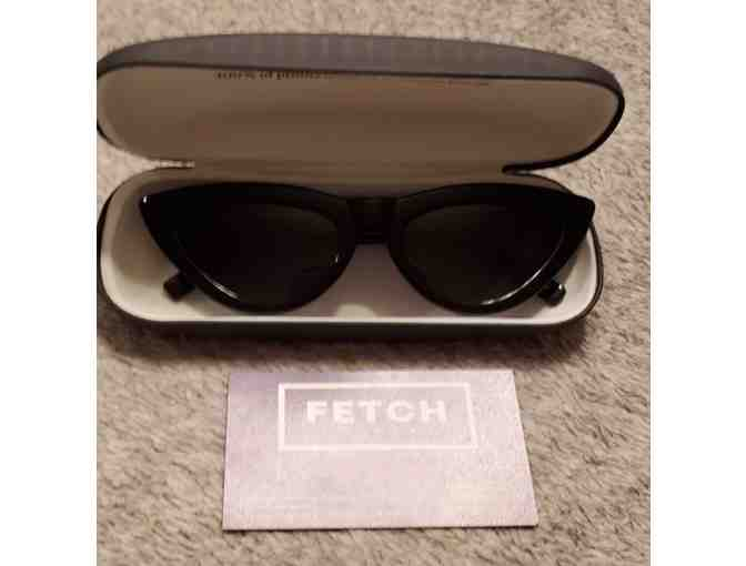Fetch 'Grace' Sunglasses - Photo 2