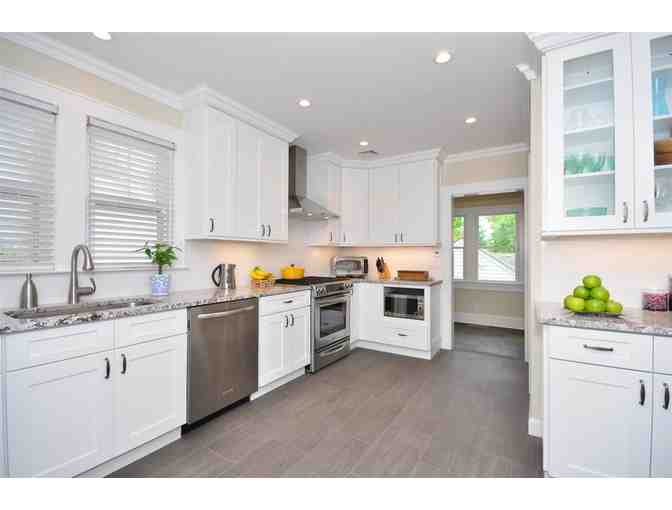 $10,000 solid wood KITCHEN raffle! 3 TICKETS - Photo 4
