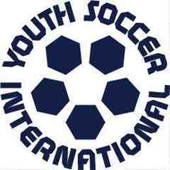 Youth Soccer International
