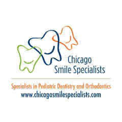 Chicago Smile Specialists