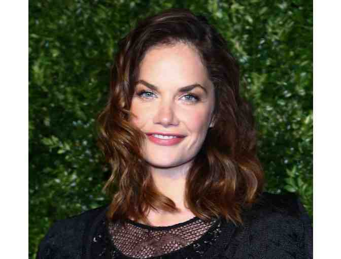 2 Tickets to King Lear on Broadway + go backstage as guests of Ruth Wilson