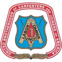 Carpenters and Allied Workers Local 27