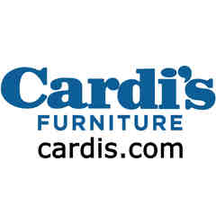 Cardi's Furniture and Mattress