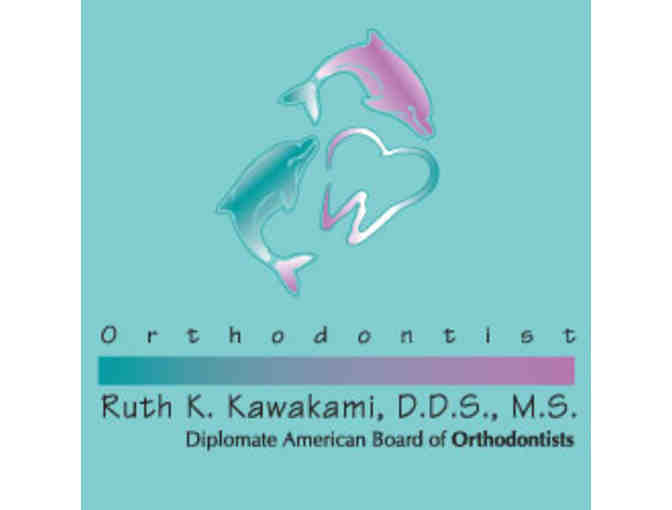 A Wonderful Orthodontic Experience