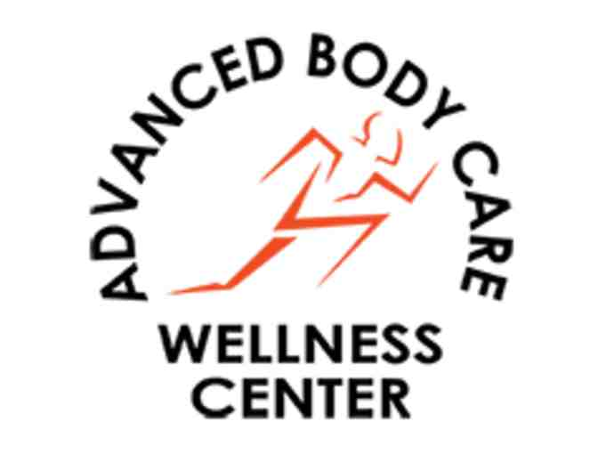 Advanced Body Care Wellness Center, Dr. Rooz Sahrai