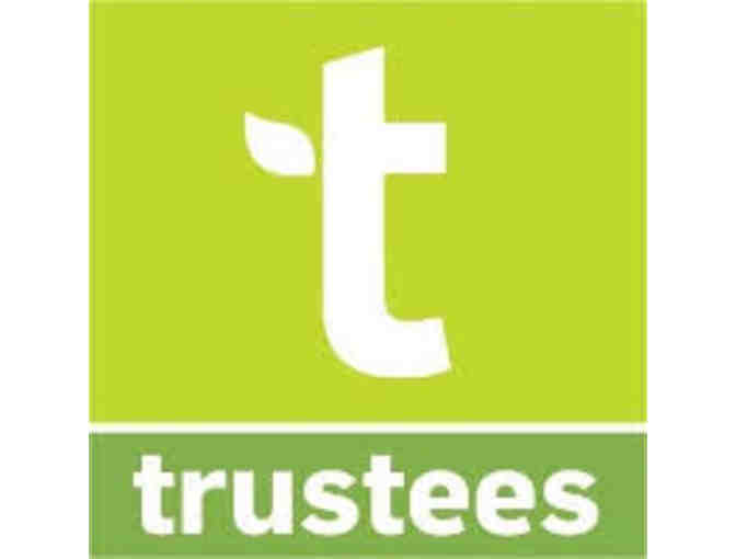 The Trustees Family Level Membership - Photo 1