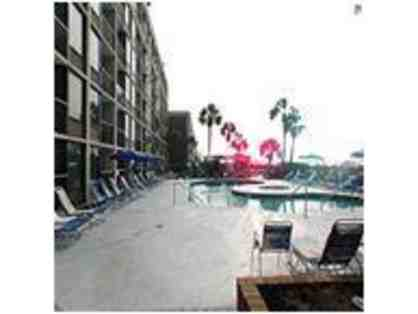 1 BR North Myrtle Beach North Carolina - 8 days 7 nights