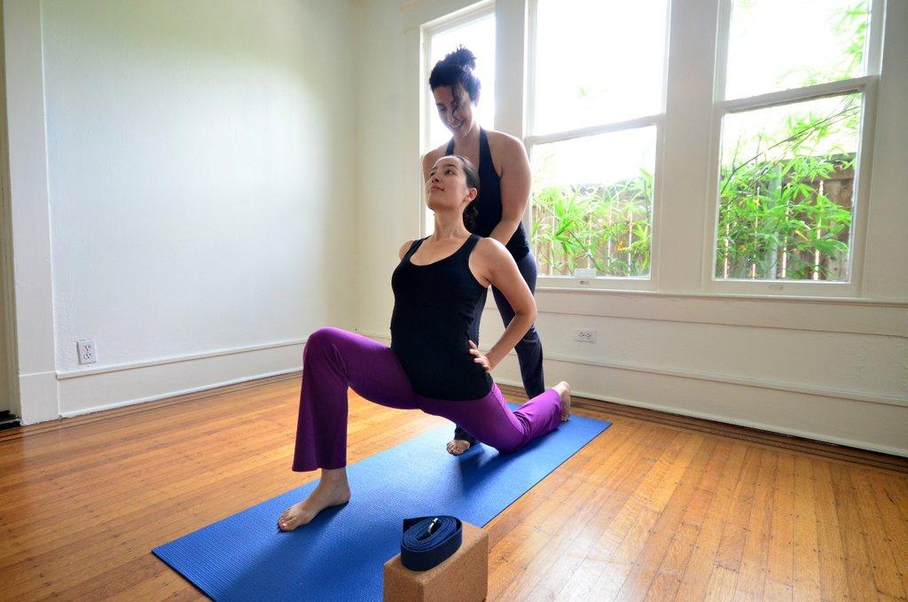 yogadownloadcom download yoga online online yoga