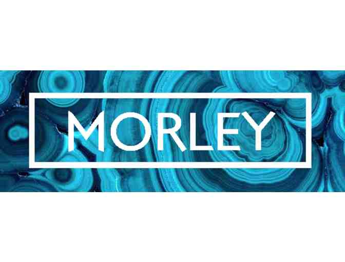 Morley Private Shopping Event with up to 15 people