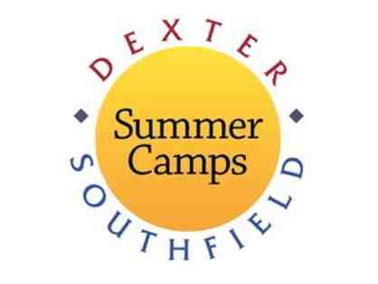Dexter Southfield - 1 Week of Junior Camp or Day Camp!