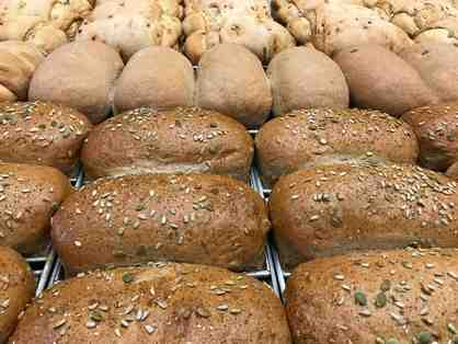 Great Harvest Bread Co - $25 Gift Certificate