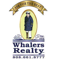 Whalers Realty