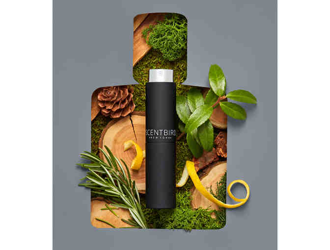 $500 Digital Gift Card for Scentbird.com - Photo 1