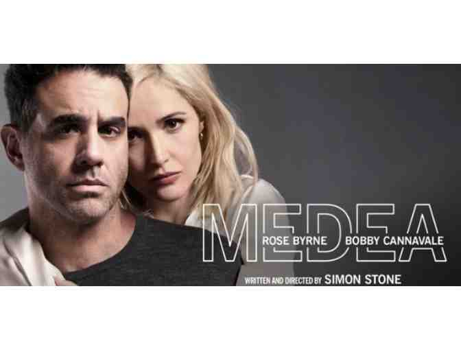 2 Tickets to Madea with Bobby Cannavale and Rose Byrne, with Meet and Greet after show