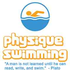 Physique Swimming