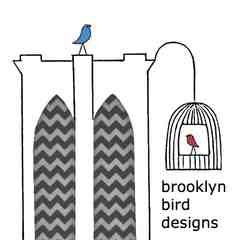 Brooklyn Bird Designs