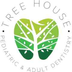Tree House Pediatric & Adult Dentistry
