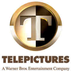 Telepictures Productions, Inc.