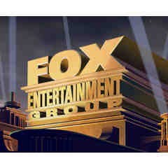 Fox Entertainment Group