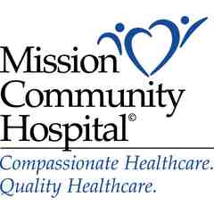 Mission Community Hospital (Deanco Healthcare LLC)