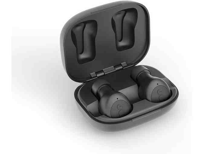 Jam Live Loud Truly Wireless Earbuds - Photo 2