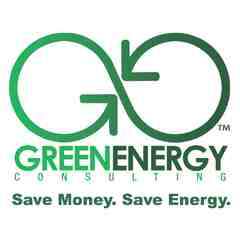 Go Green Energy Consulting
