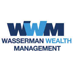 Wasserman Wealth