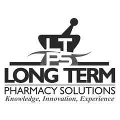 Long Term Pharmacy
