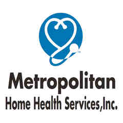 Metropolitan Home Health Services, Inc.